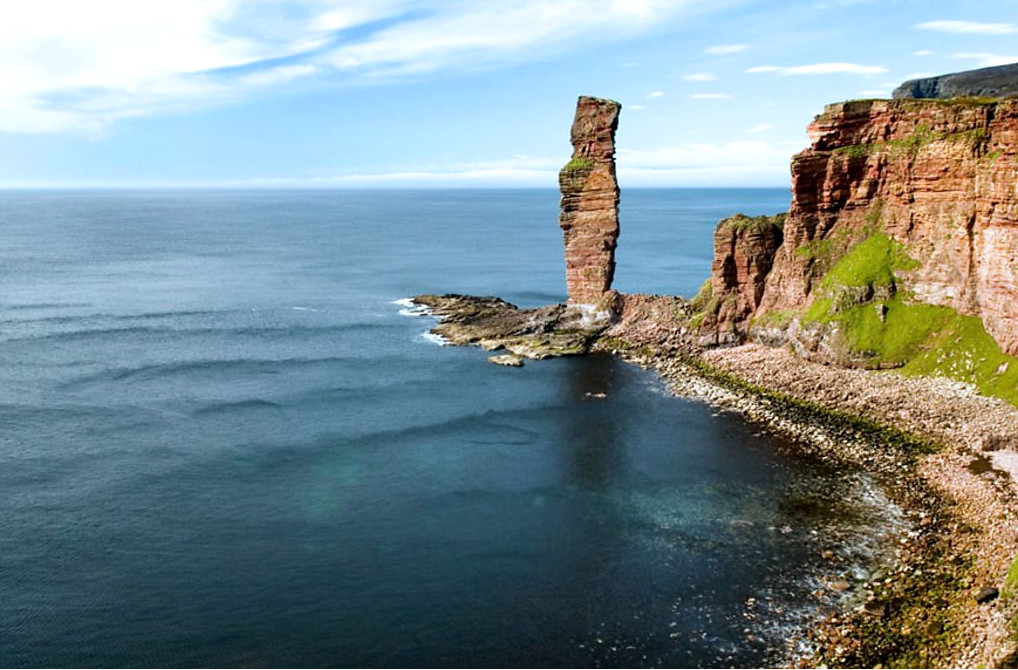Orkney_Islands1
