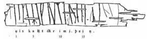 thumb_14020_bb__document_sketch_showPageThumbnail
