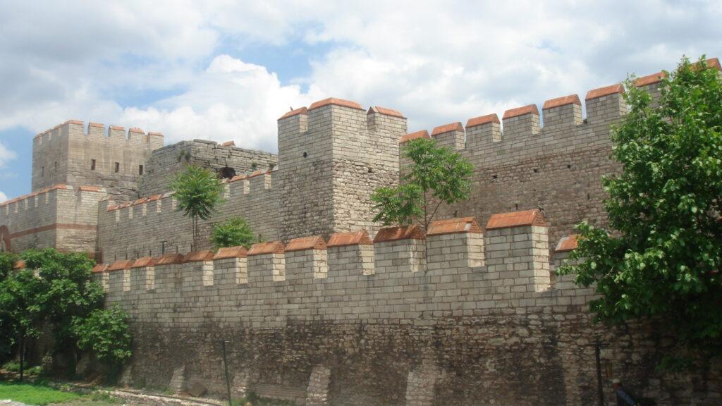 Walls_of_Constantinople