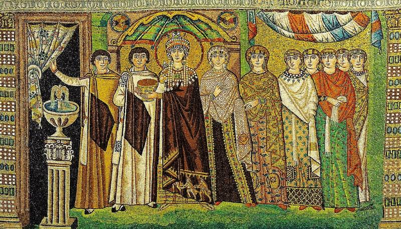 1612155155_1a_-mosaic_of_theodora_-_basilica_san_vitale_ravenna_italy