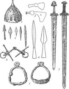 drevnyaya-rus-po-arheologicheski